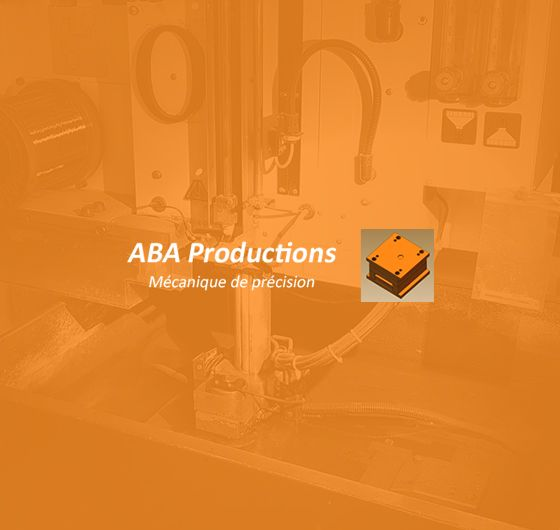 ABA PRODUCTION