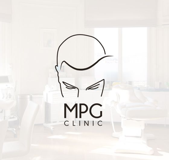 MPG Clinic